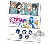 K-ON-E.jpg