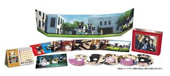 K-ON-BlueRayBOX.jpg